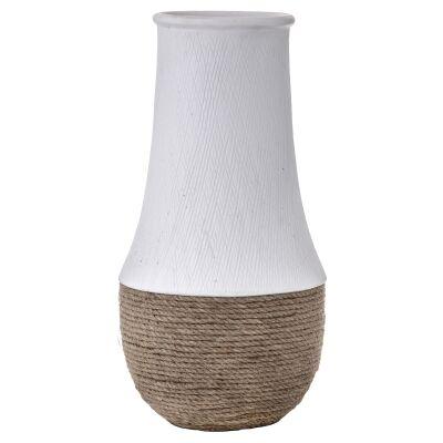 Newhaven Ceramic Vessel, Large