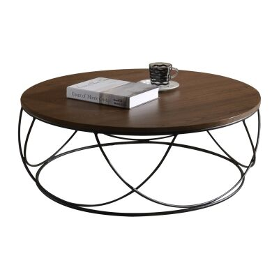 Coffee Tables Make A Statement With A Unique Coffee Table