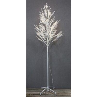 Riddle LED Light Up Bead Tree, 180cm