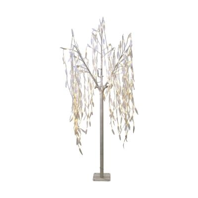 Healy LED Light Up Willow Tree, 180cm