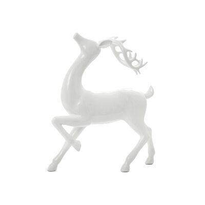 Kaila Reindeer Figurine