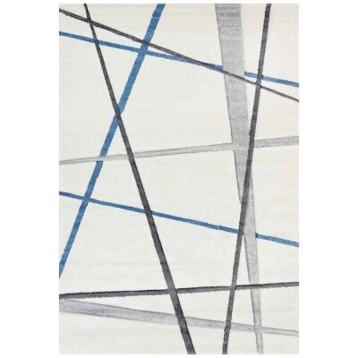 Yalda Angelo Modern Rug, 290x200cm