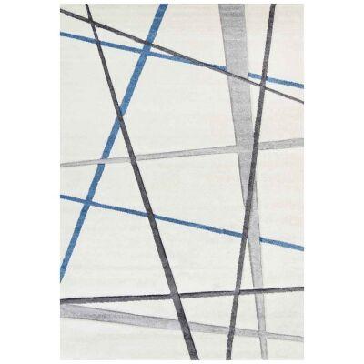 Yalda Angelo Modern Rug, 330x240cm