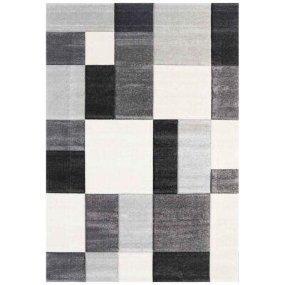 Yalda Nairn Modern Rug, 230x160cm