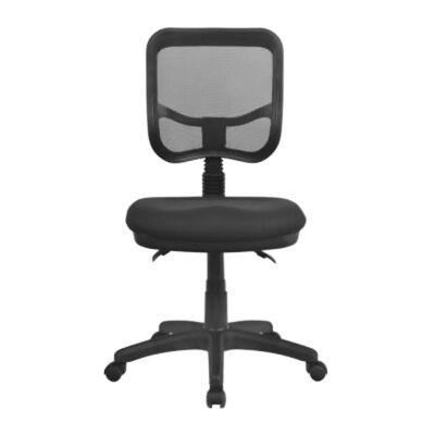 Aero Fabric Office Chair