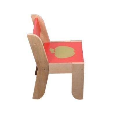 Milton Kids Chair