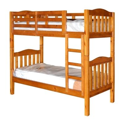 Bunk Beds Sharing A Room Is Easy With Our Bunk Beds For Sale