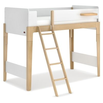 Kids Rooms Scandi Style Modern Kids Bunk Beds Loft Beds Kids Desks Study Desks