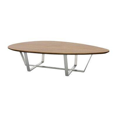 Lenny Coffee Table, 140cm