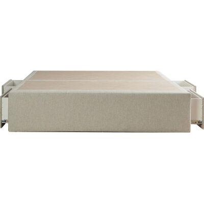 LSPR-ID7352333