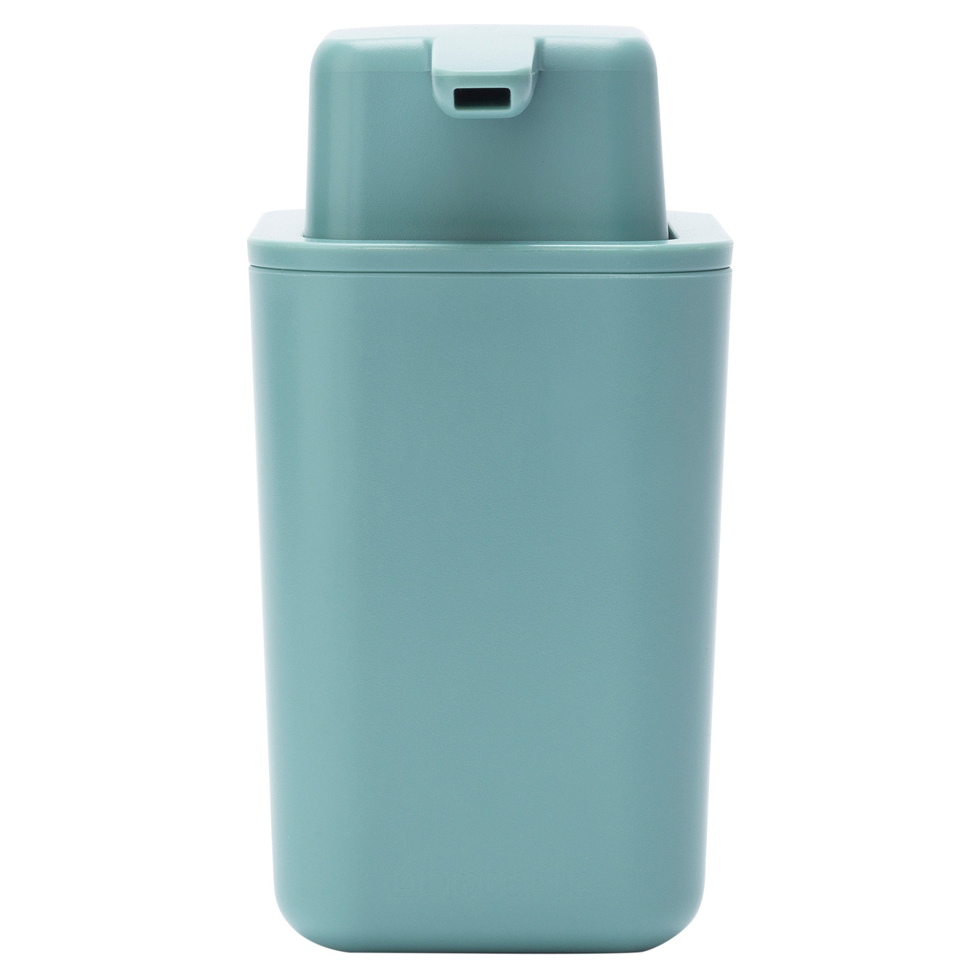 Brabantia Kitchen Soap Dispenser, Mint