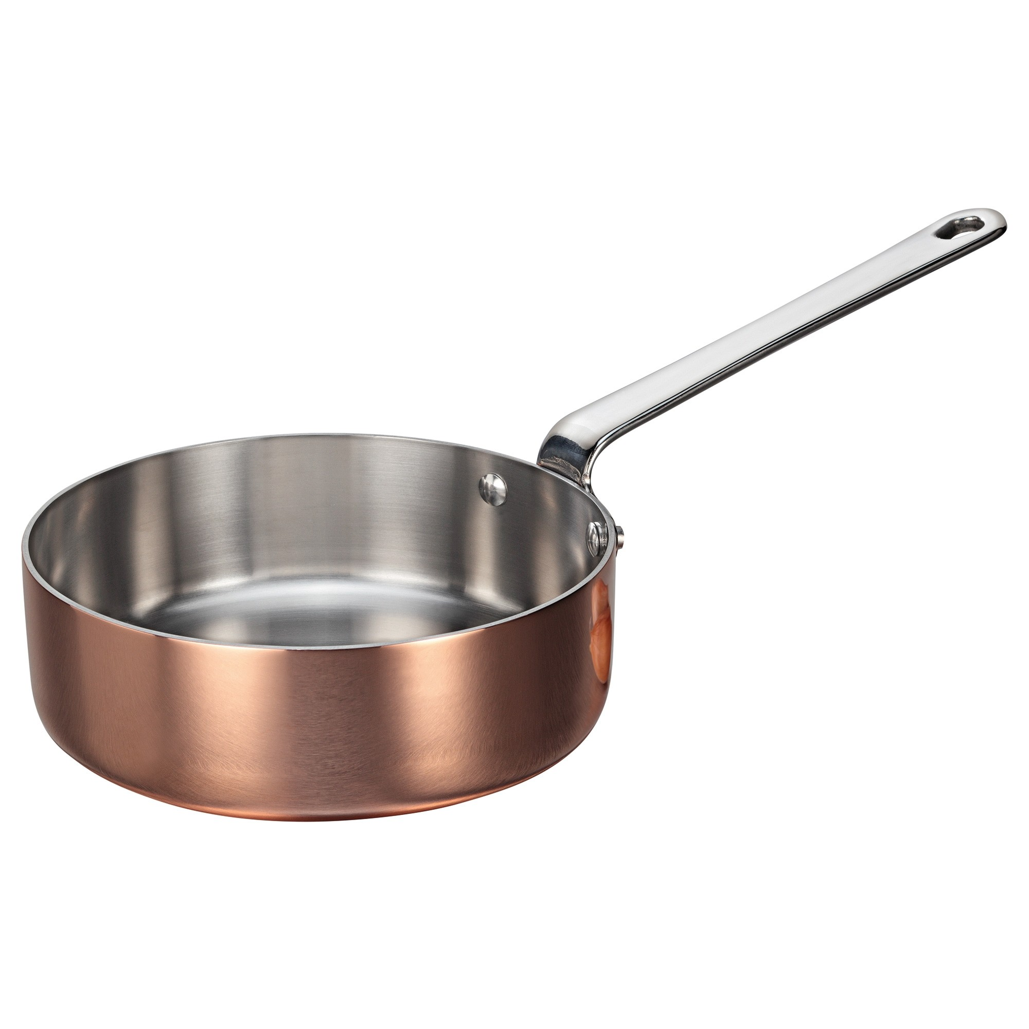 Scanpan Maitre D 16cm Mini Saute Pan
