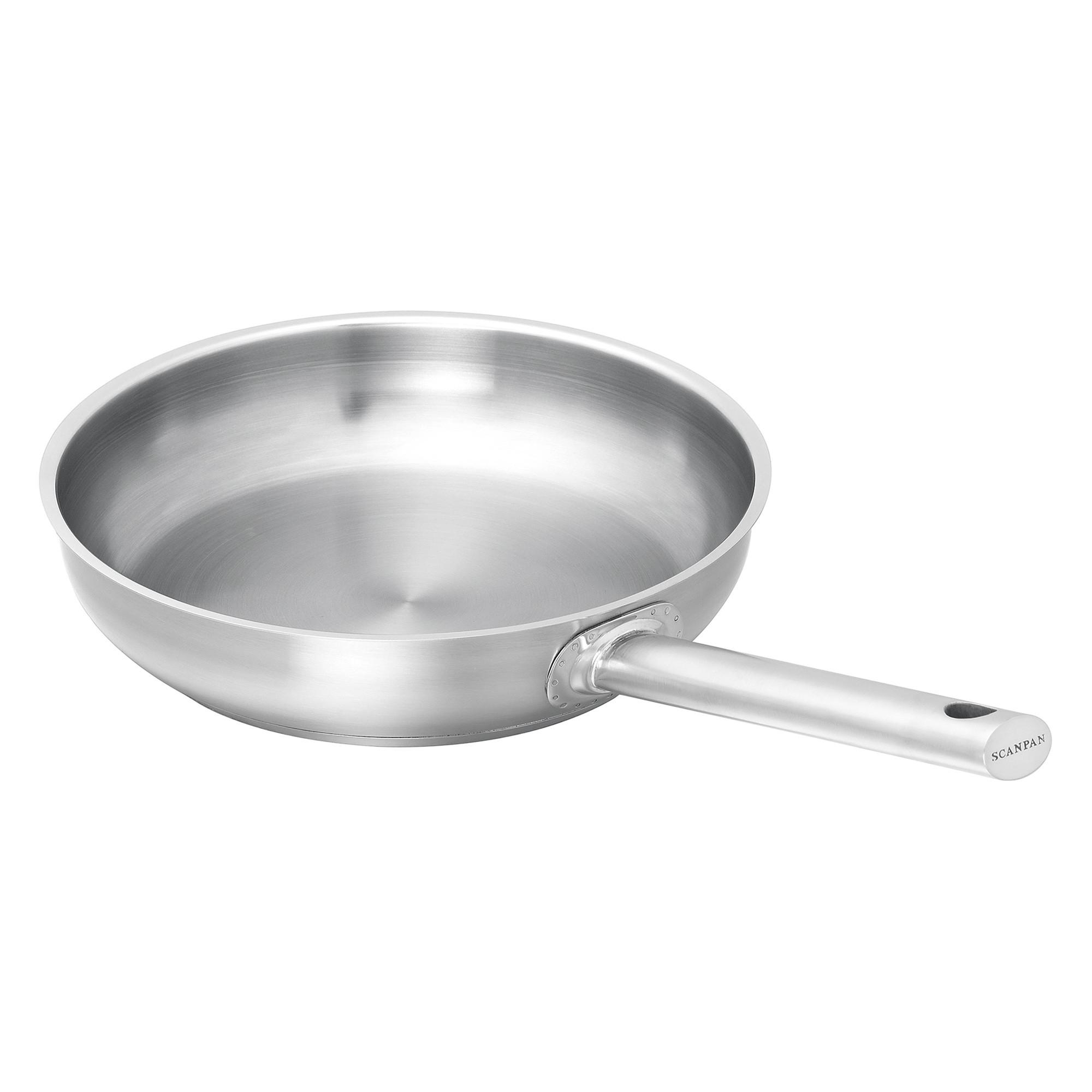 Scanpan Commercial 30cm Fry Pan