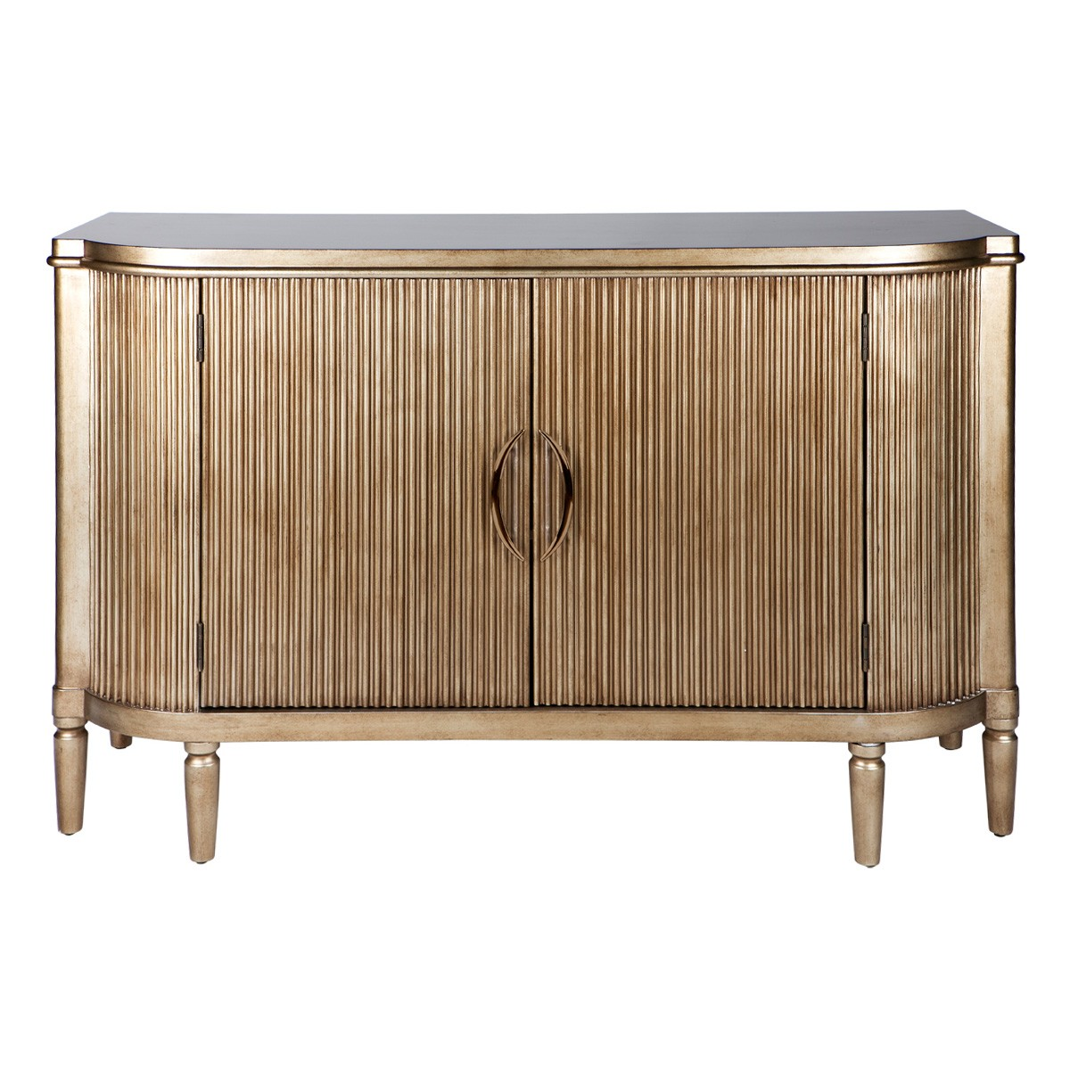 Arielle 2 Door Buffet Table, 140cm
