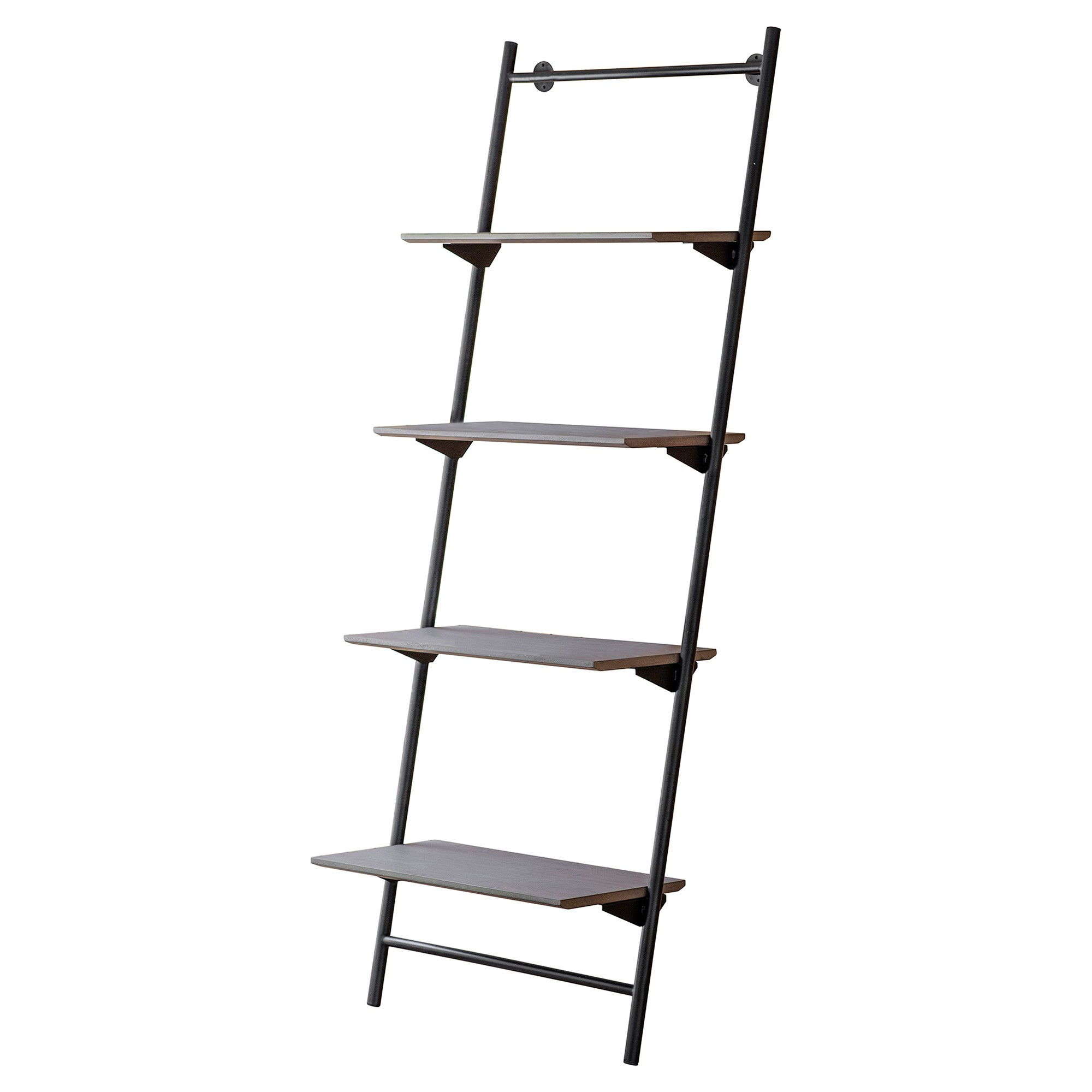 Calbex Ladder Display Shelf