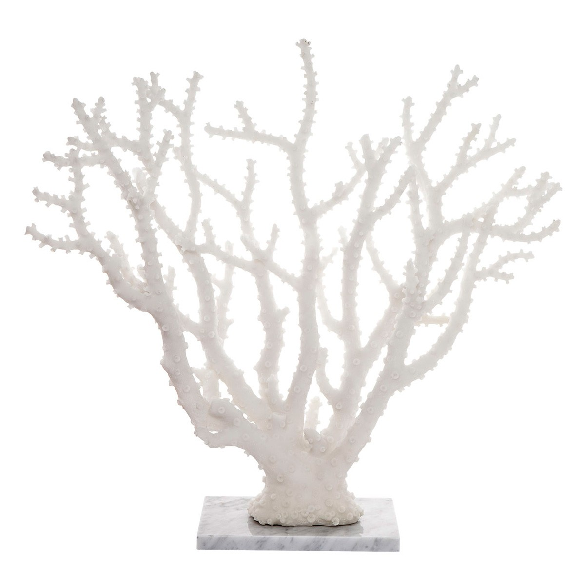 Atlantic Coral Sculpture