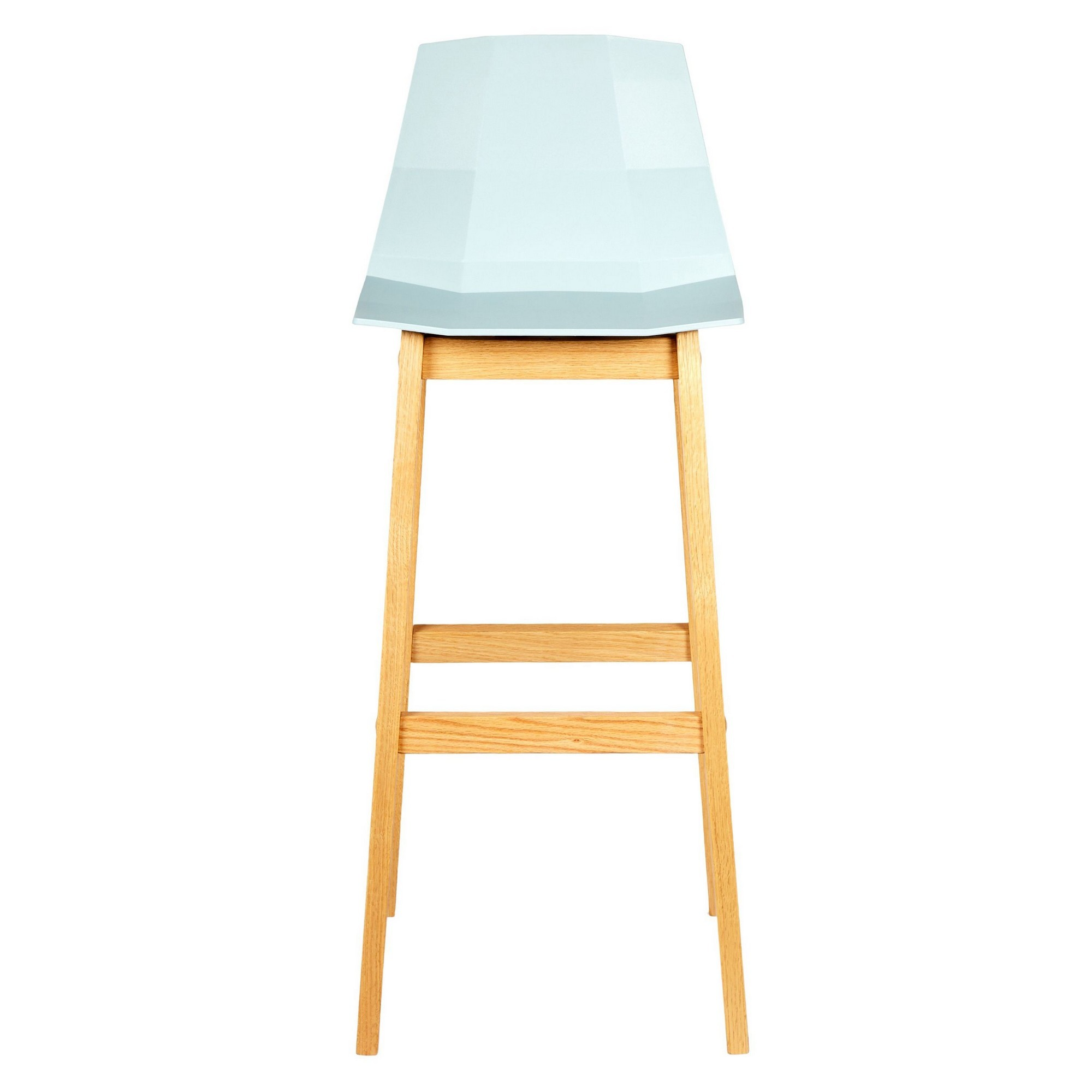 Hayley Bar Stool