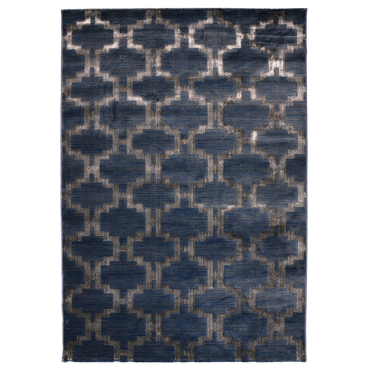 Aquarelle Newy High Sheer Modern Rug, 230x160cm