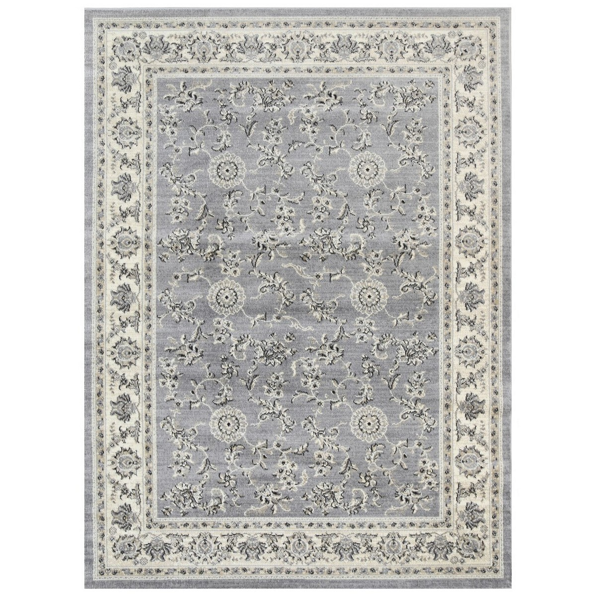Old World Avalie Oriental Rug, 160x220cm