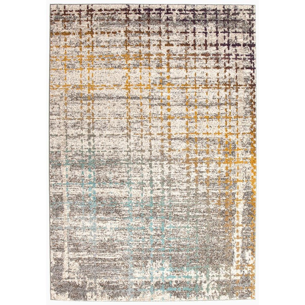 Riverside Reflect Modern Rug, 240x330cm