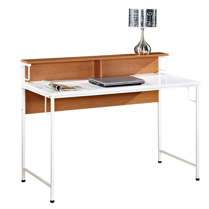 Merido 120cm Writing Desk