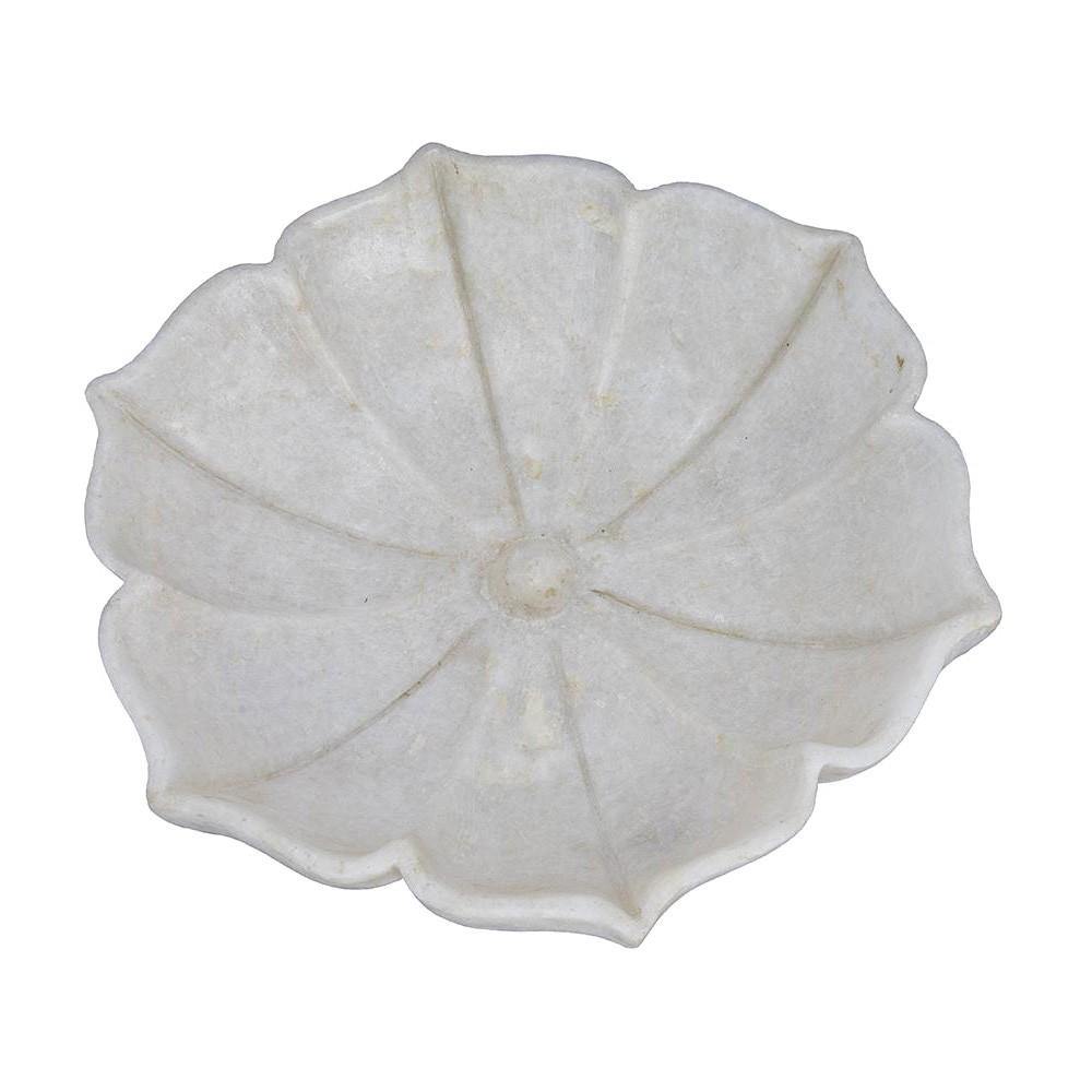 Ashtkone Marble Bowl, Medium