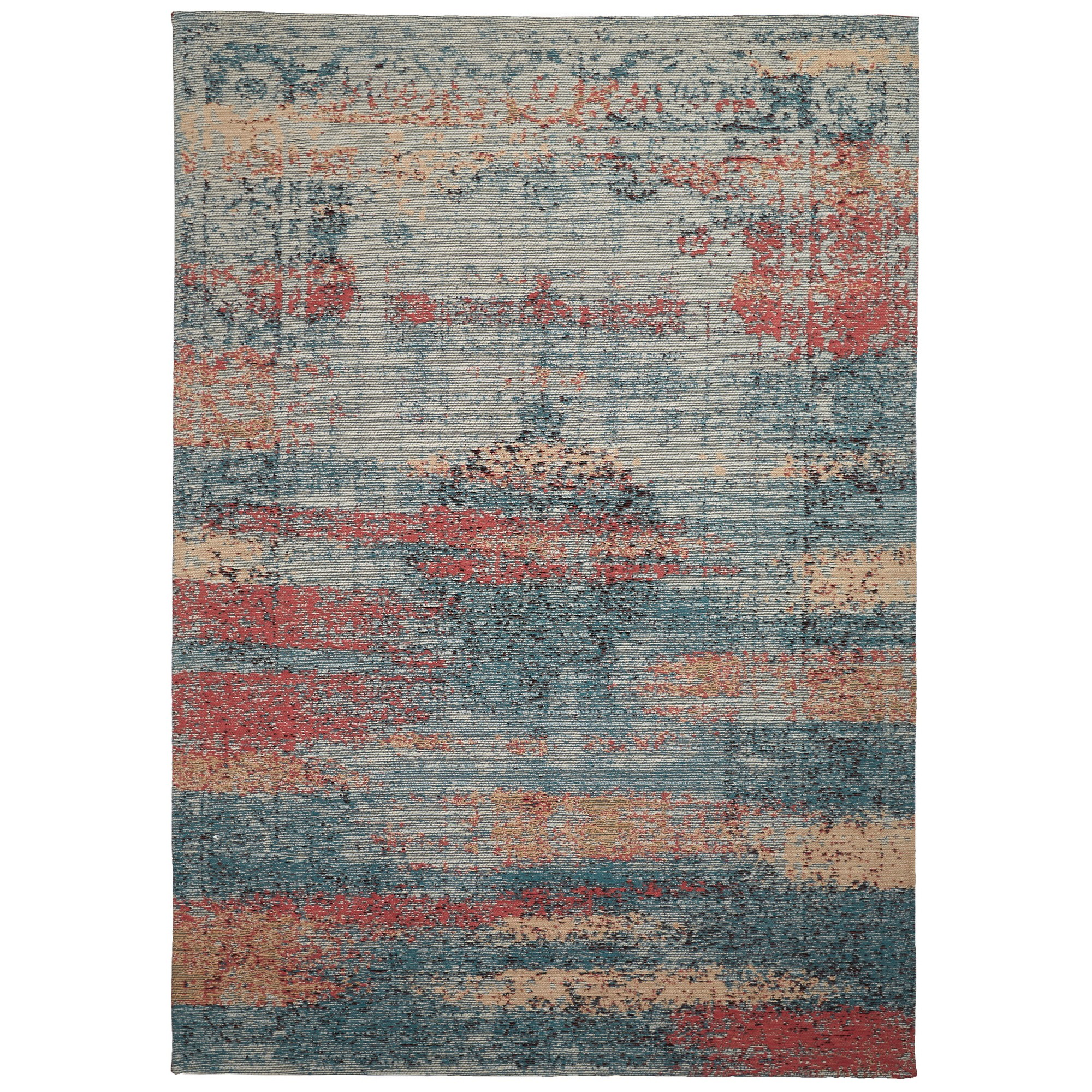 Cape No.245 Transitional Rug, 290x200cm