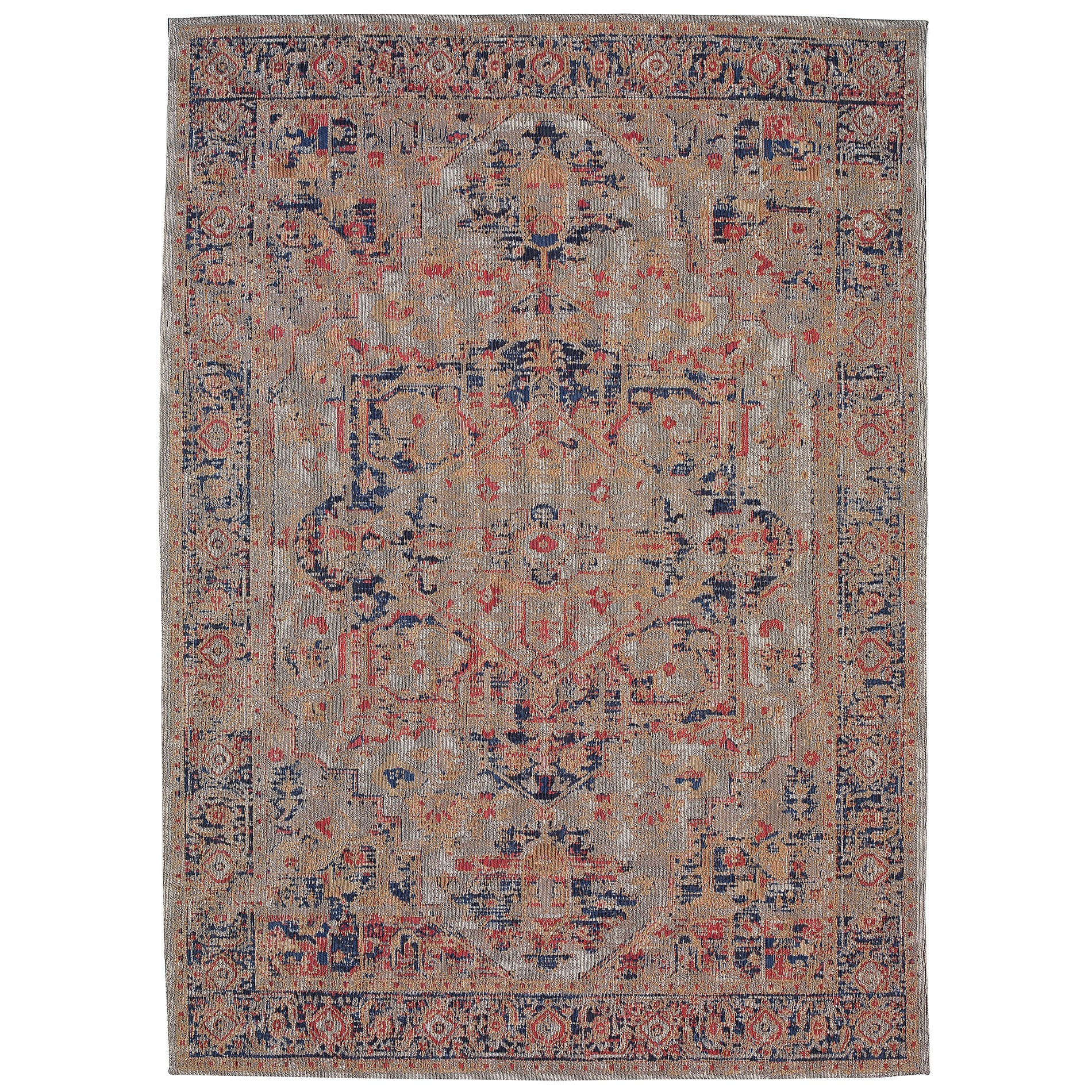 Cape No.400 Transitional Rug, 330x240cm