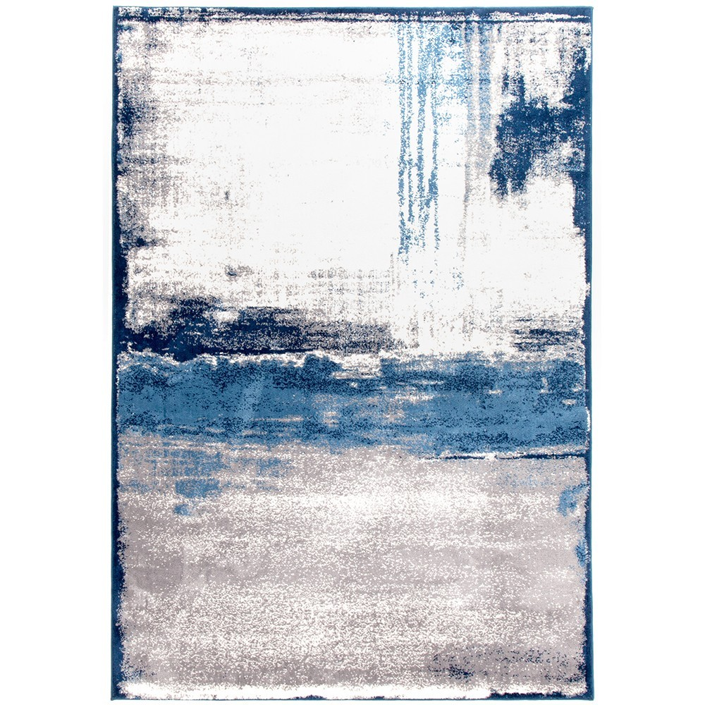 Chelsea Anita Abstract Modern Rug, 190x280cm