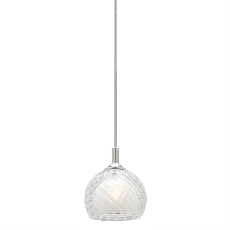 Circo 1 Light Pendant 12V