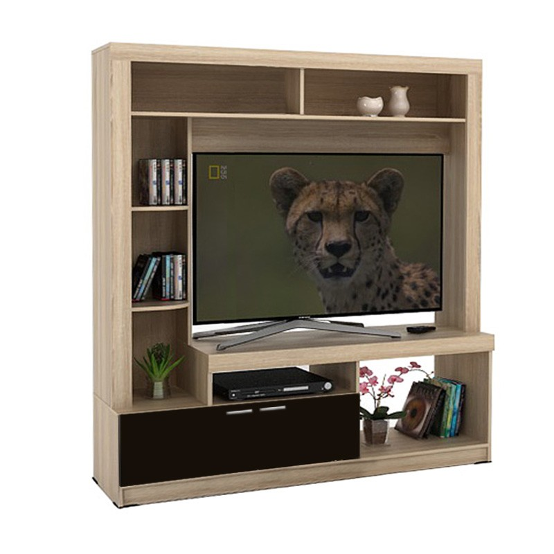 Colleen Home Theater Unit, 150cm