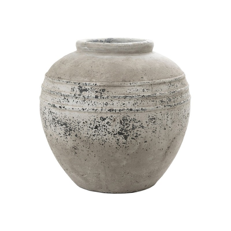 Wanda Ceramic Vase