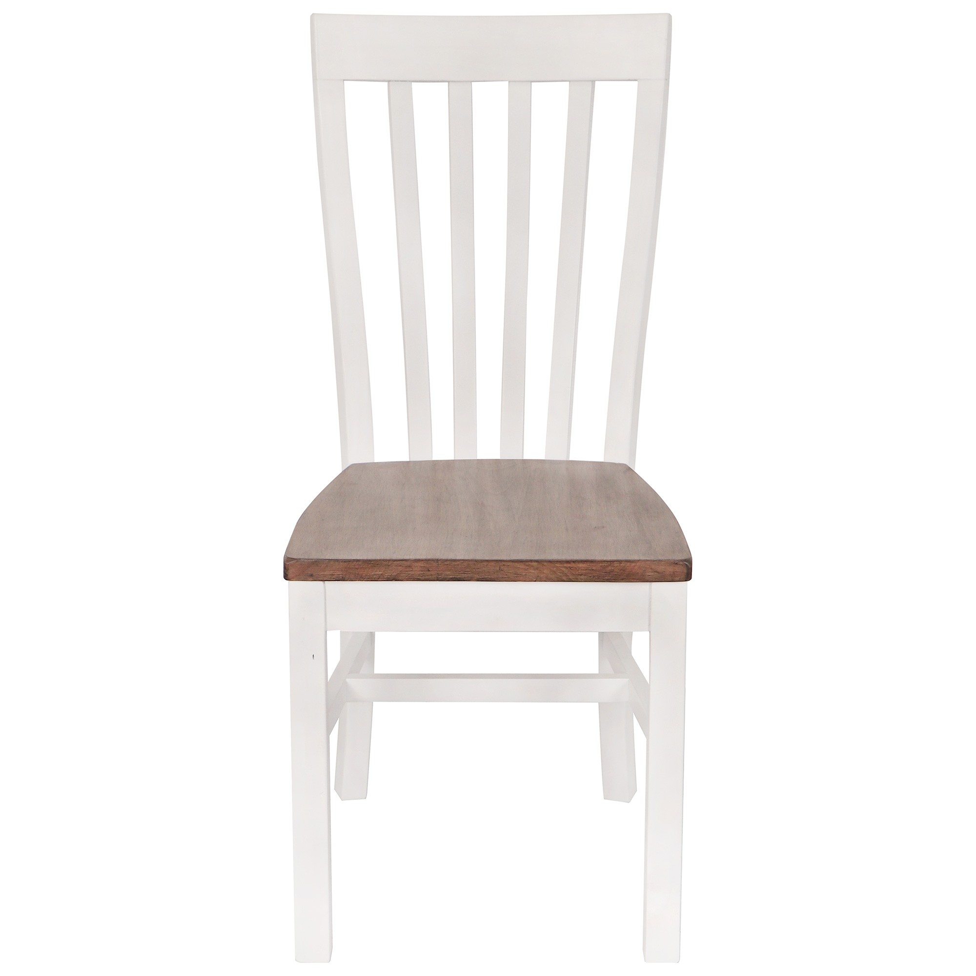 Clontarf Pine Timber Dining Chair