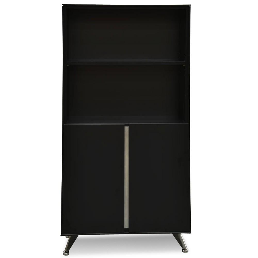Milando Display Cabinet