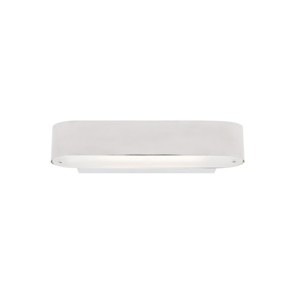 Fahrenheit PL Wall Light, Small