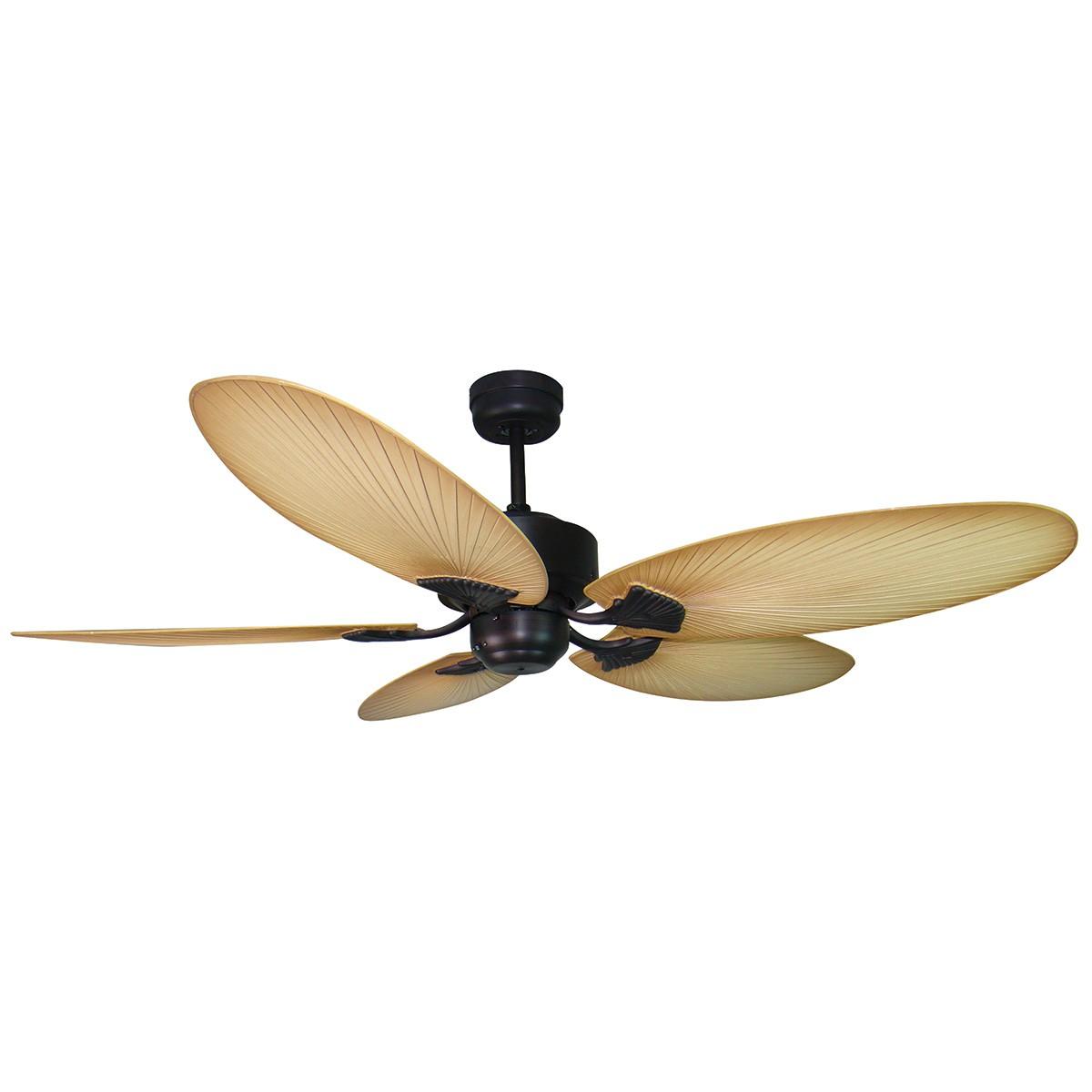 Kewarra Ceiling Fan, 130cm/52