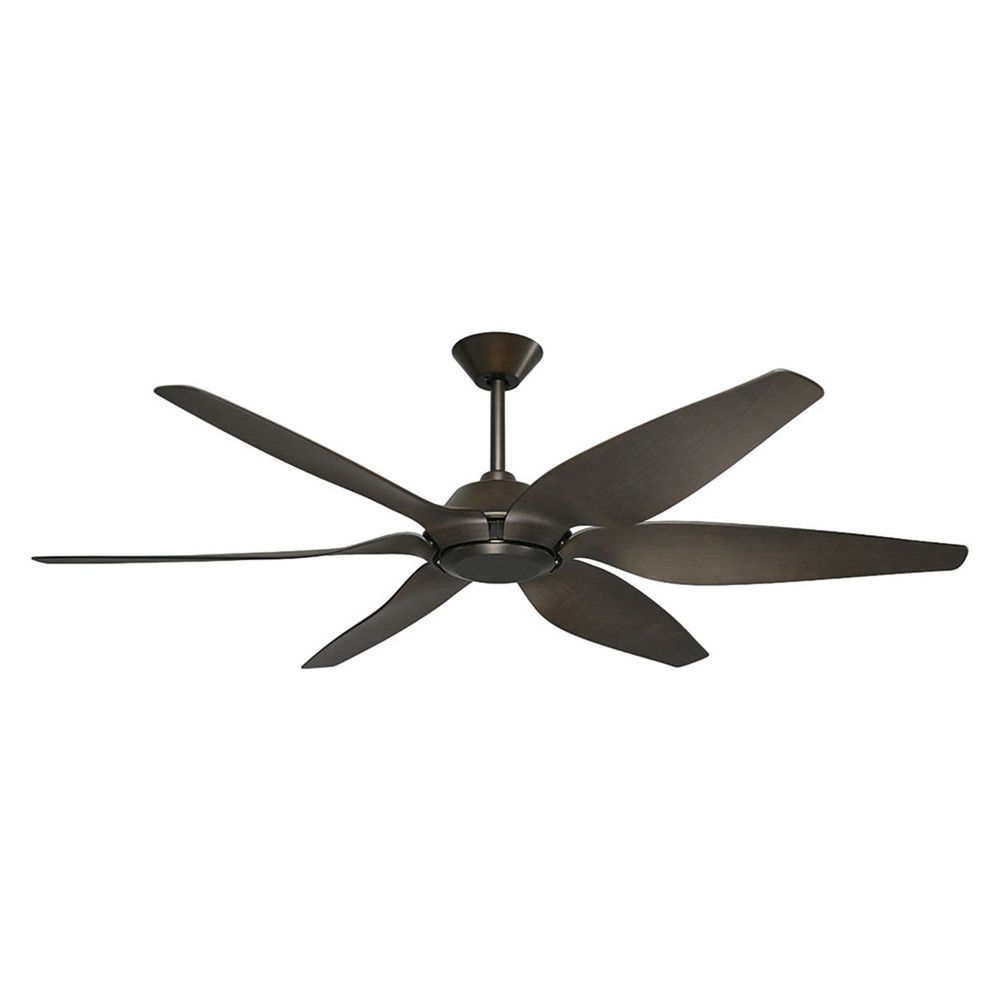 Mornington DC Ceiling Fan, 165cm/65