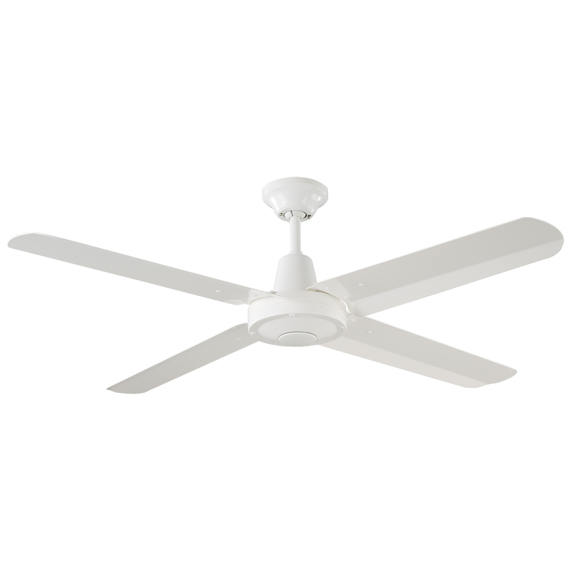 Threesixty Velocity Ceiling Fan, 122cm/48
