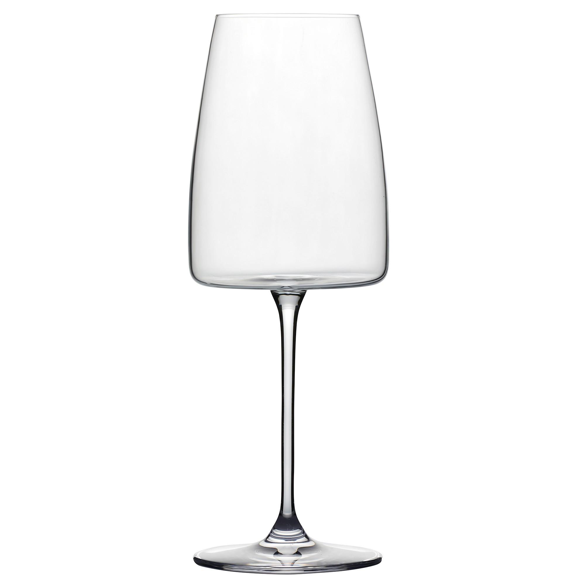 IVV Cortona White Wine Glass, Set of 6