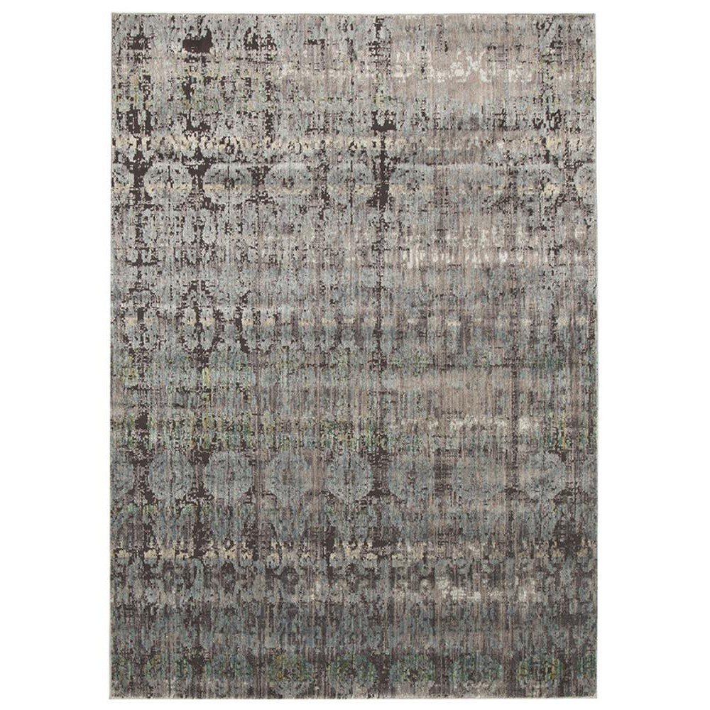 Fluid Nights Modern Rug, 300x400cm