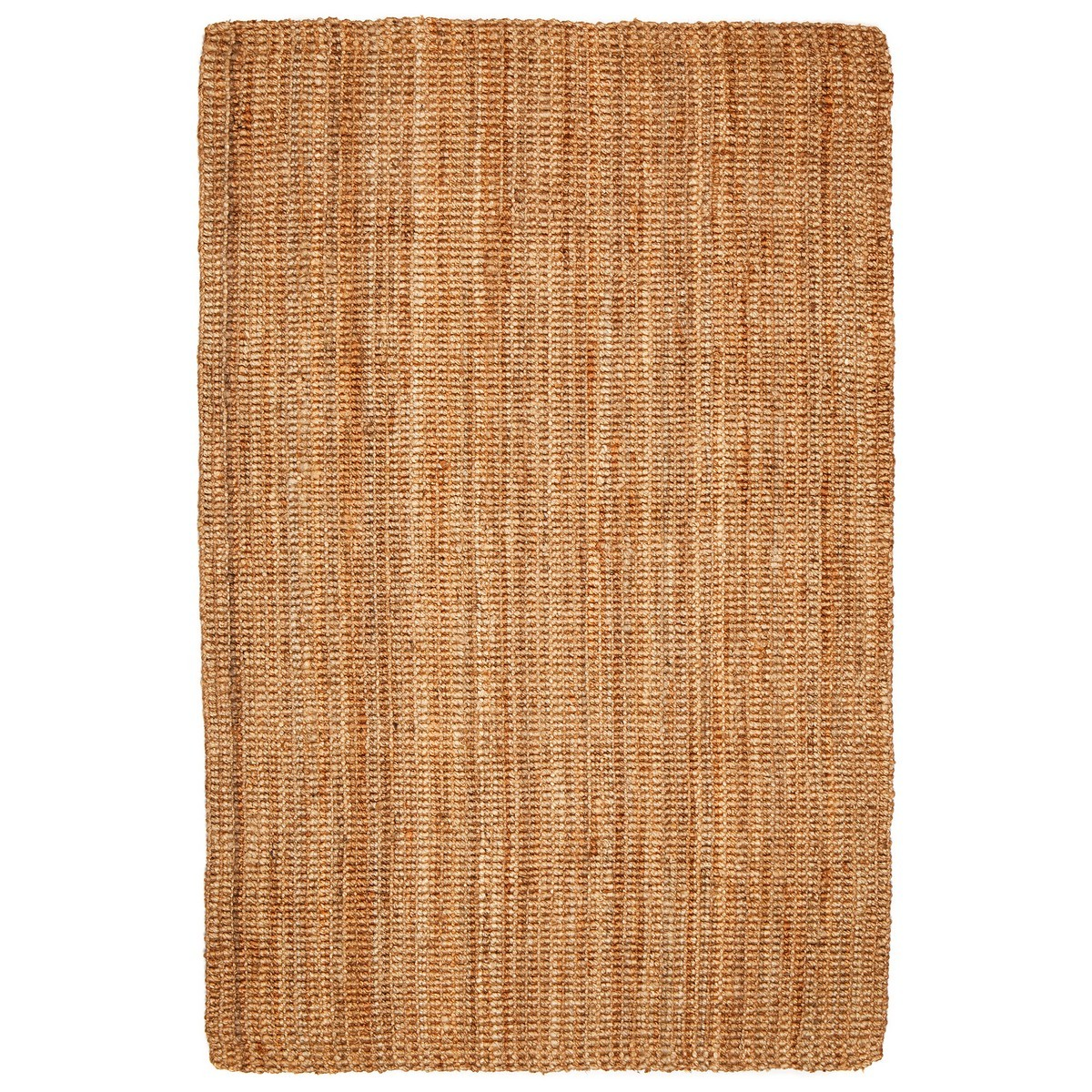 Estate Hand Braided Jute Rug, 240x300cm