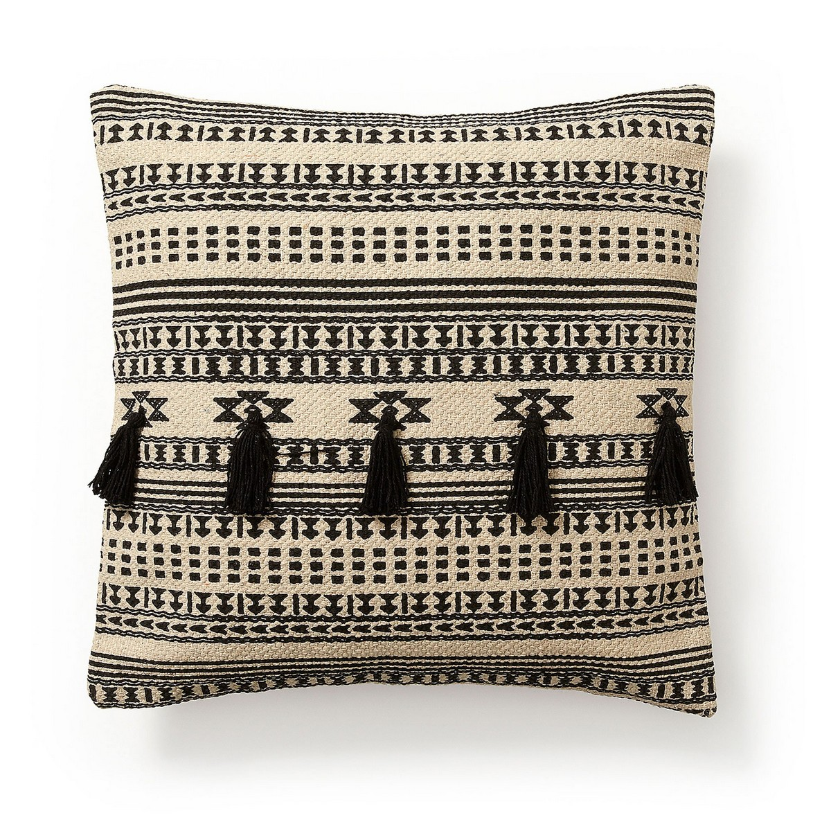 Reon Klaudia Cotton Scatter Cushion