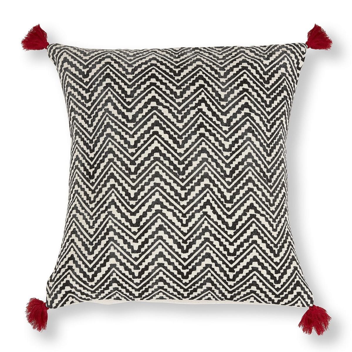 Mylee Cotton Scatter Cushion