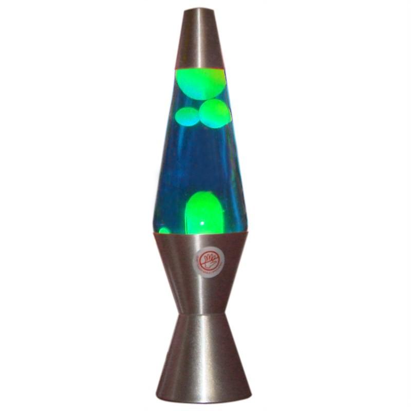Garden Guru Lava Lamp