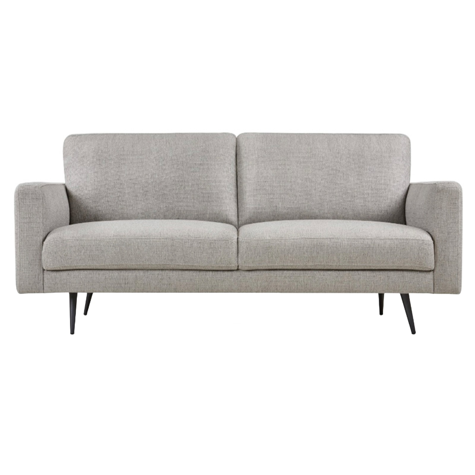 Mariane Fabric Sofa, 2 Seater