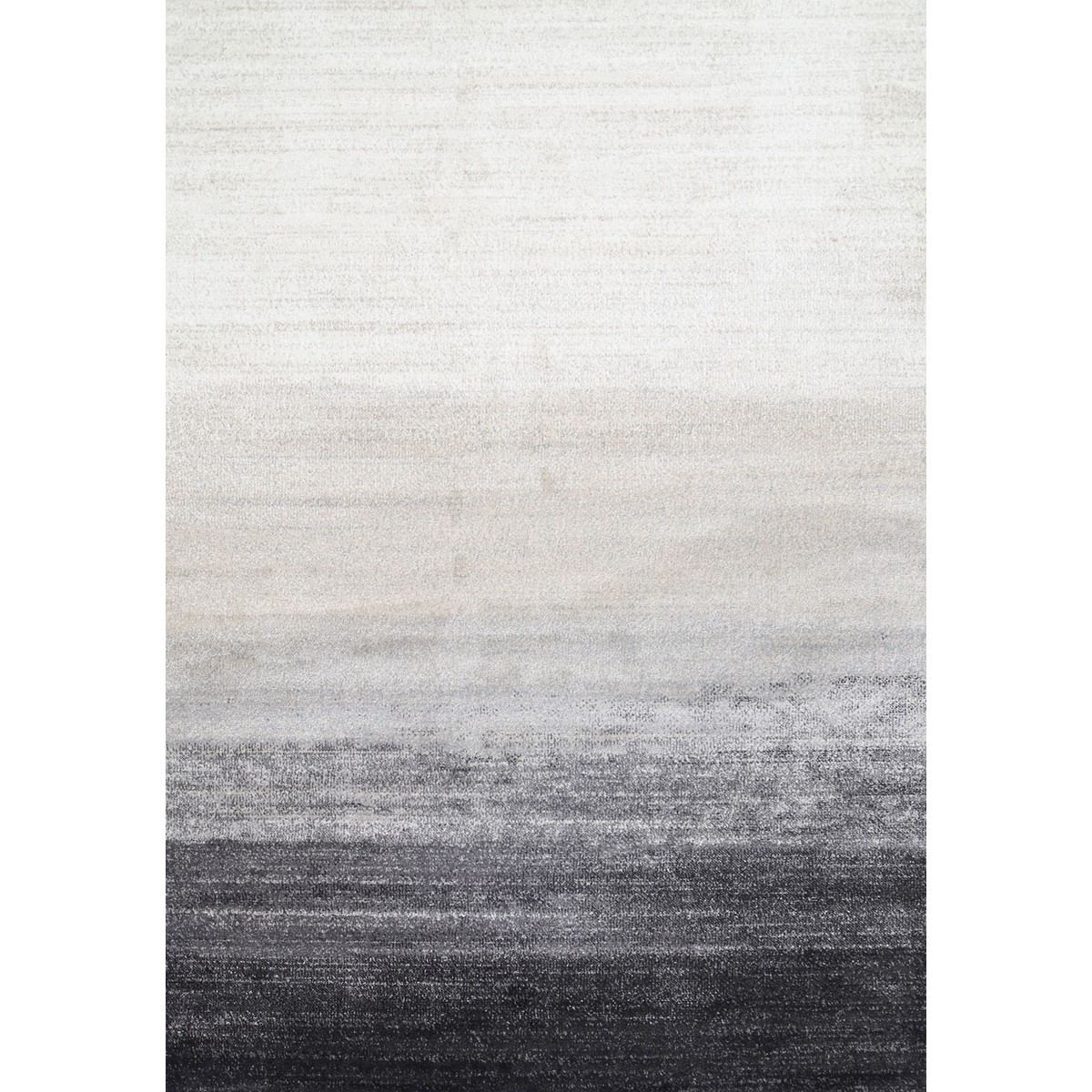 Matisse Seasons Turkish Made Modern Rug, 160x220cm, Winter