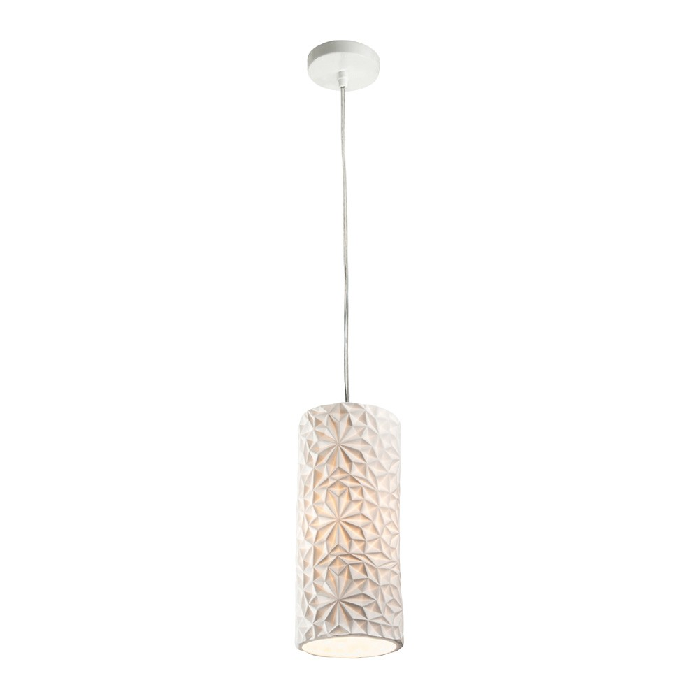 Thelma Porcelain Pendant Light