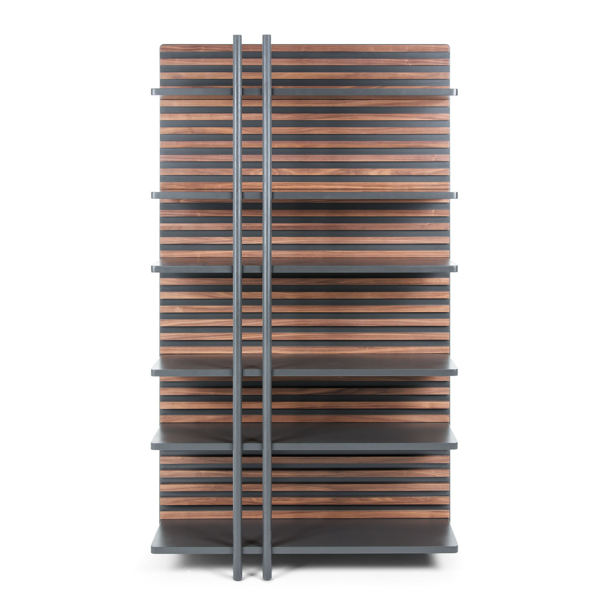 Camberwell Display Shelf