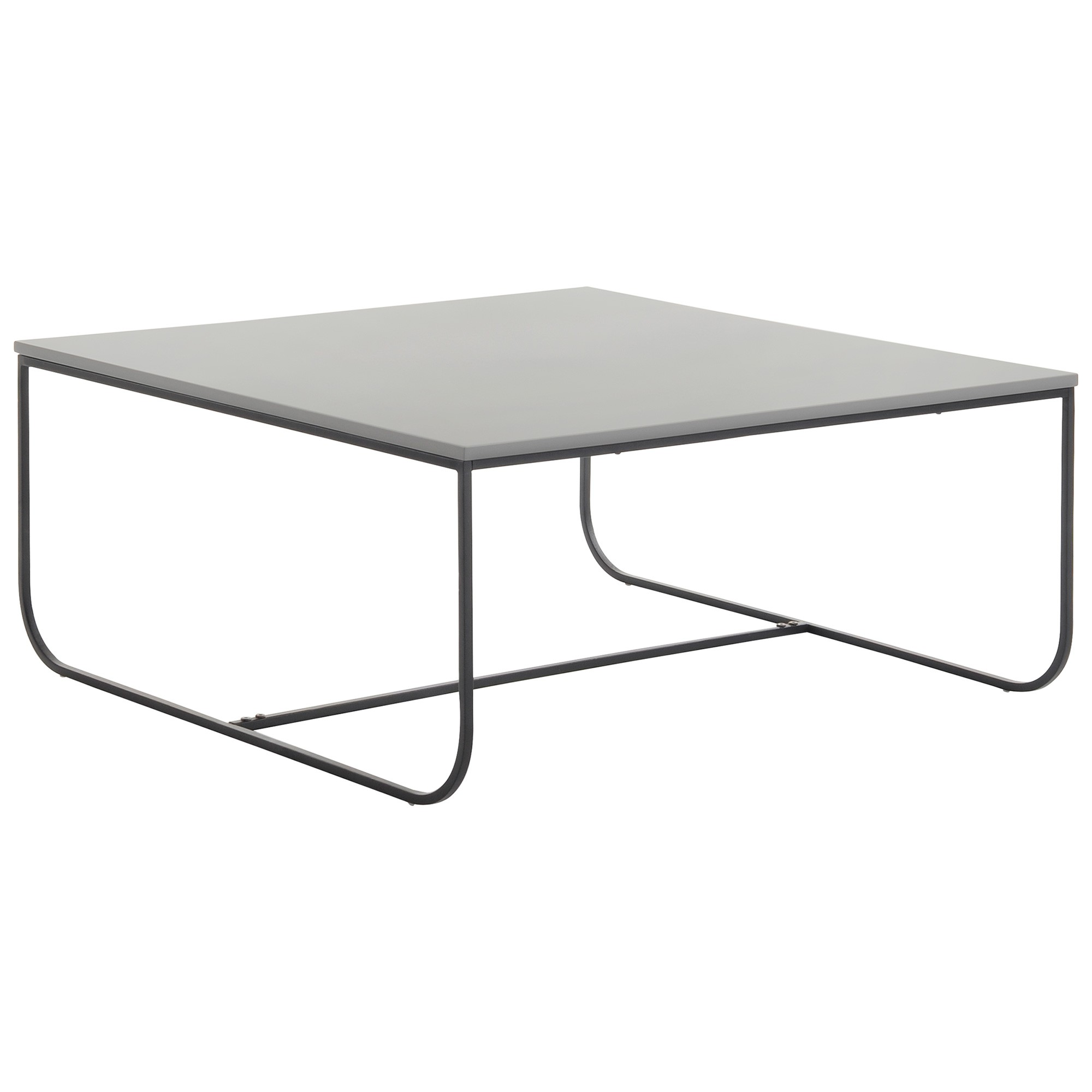 Marit Square Coffee Table, 90cm