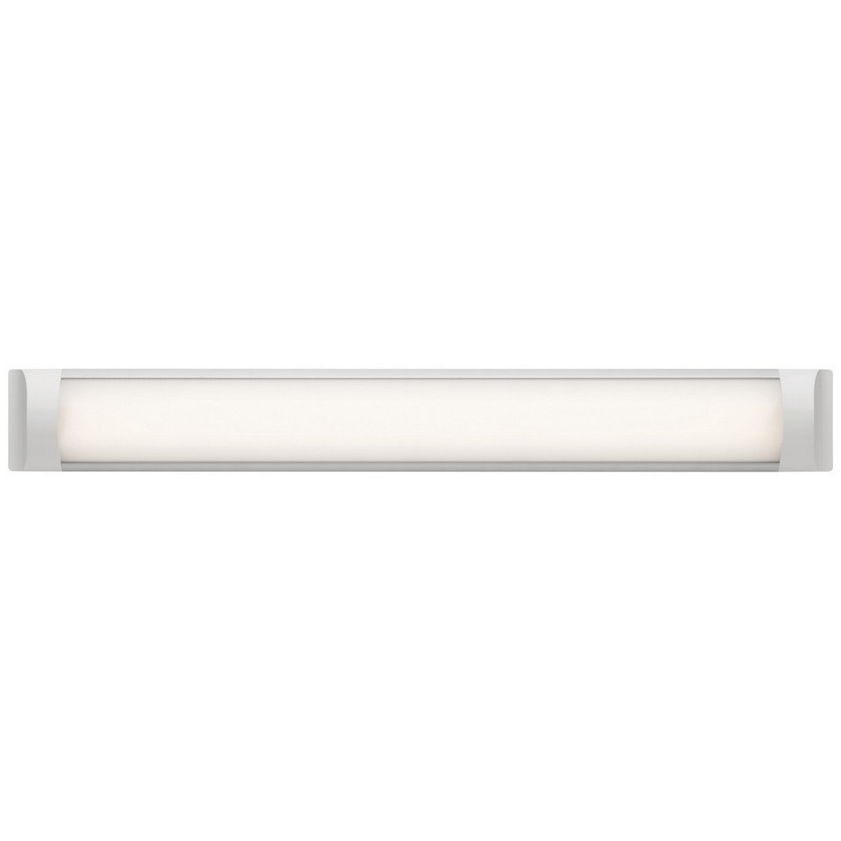 Neo LED Batten Fix Ceiling Light, 28W / 6000K